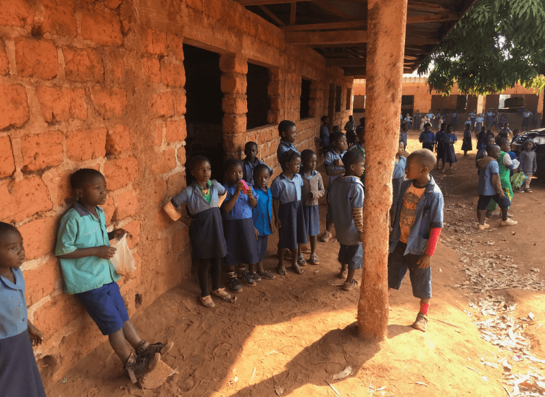 Cameroon-project-4